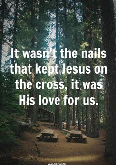 - FOR MORE CHRISTIAN QUOTES VISIT http://www.thequotepost.com/christian-quotes.html