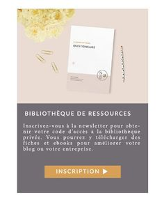 Collages D'images, Questionnaire, Mood Boards, Cards Against Humanity, Marketing, Blog, Inspirer, Motifs, Inspiration