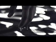 Silbermond - Unendlich - YouTube