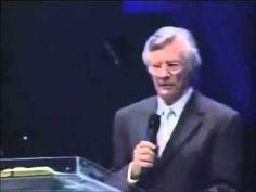 """""""Prosperidad, prosperidad"""", el falso evangelio de los predicadores modernos - YouTube"""