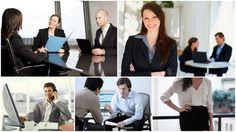 Formas de apresentar em uma entrevista de emprego Usar um sapato social, com uma camisa e calça social é uma regra de etiqueta quase que padrão excelência entre as empresas. Lembre-se que em uma entrevista de trabalho, não se importa apenas o currículo: um visual que desagrade o entrevistador pode diminuir drasticamente a sua chance de conseguir o sonhado emprego