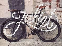 Typography Mania is a weekly post series that comes around once a week with the best of Typography design submitted by our users at typography-mania.com, from type videos to images everything is ...