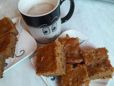 French Toast, Baking, Breakfast, Food, Morning Coffee, Bakken, Essen, Meals, Backen