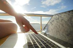 5 Helpful Ways to Find Free Wifi Anywhere
