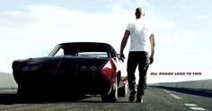 """""""Fast & Furious 6"""" éclipse la concurrence >> http://www.myclap.tv/le-blog/entry/fast-furious-6-s-impose-face-a-very-bad-trip-3-star-trek-into-darkness-et-epic"""