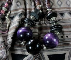 We also realize our work designing and performing jewelry Suggestions of our customers inspire us to work. Our wooden beads are characterized by individuality and unique Wooden Beads, Hand Painted, Inspiration, Jewelry, Design, Decor, Biblical Inspiration, Jewlery, Decoration