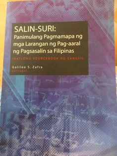mga patapon salin ni mauro r avena Mga aralin sa filipino 9 related documents 1st and 2nd grade mahragan 6th grade 2nd bim guide assesment math grade 9 attitudes of primary.