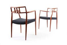 Mid Century Modern and Designer Retro Furniture Danish Furniture, Retro Furniture, Furniture Design, Mid-century Modern, Contemporary, Cabinet Makers, Wishbone Chair, Danish Design, School Design