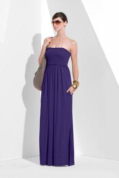 7bb03d892d  Purple Long Dresses  2dayslook  LongDresses  sunayildirim  anoukblokker  www.2dayslook.