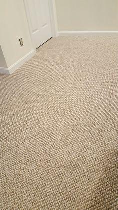 Sos Carpet Protect Lets See Carpet New Design