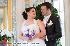 Foto- und Videoaufnahmen Ihrer Hochzeit. Weitere Beispiele, freie Termine und Preise finden Sie hier: www.sergejmetzger.de 97