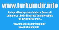 türkü indir, türkü dinle, türküler, türkü mp3 #turkuindir #turkudinle #turkuindirinfo http://www.turkuindir.info/