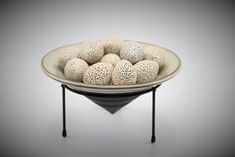 Decorative Bowls, Home Decor, Handmade Ceramic, Decorating Ideas, Handarbeit, Decoration Home, Room Decor, Home Interior Design, Home Decoration