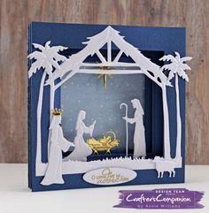 3d-nativity-tunnel-card-by-annie-williams-wm