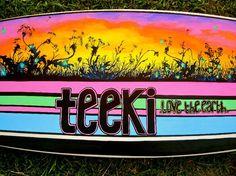 teeki.surfboard