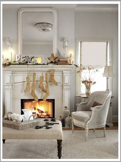 dreaming-white-christmas-white-fireplace-1210-mdn