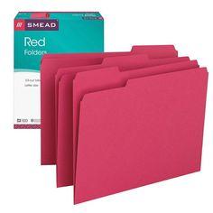 08fda777080ca  楽天市場 マニラファイル 書類整理 Smead マニラ ファイルフォルダー 1 3-