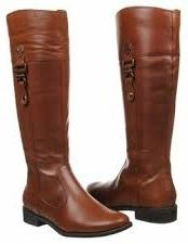 Top Extra Wide Calf Boots for large calves #widecalfboots #bootsforlargecalves extra wide calf boots for women, check to see different sizes, colour and designs.