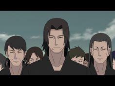Uchiha Fugaku, Naruto Shippuden, Boruto, Anime Poses Reference, Base, Movie Posters, Movies, Naruto Characters, Other