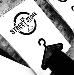 """1 Good Reason you should watch this 2min video from @TheStreetStore - You can only really understand this beautiful concept and why it has gone viral by watching it in action at the first street store in Cape Town. Go to """"Visit Site"""" to SEE GOOD BUSINESS."""