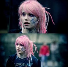 sylwia suicide room - Google Search