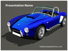 34 best free automotive powerpoint ppt templates images on pinterest
