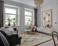 Decoration, Oversized Mirror, Art Deco, Interior Design, Furniture, Home Decor, Ideas, Color Inspiration, Small Space