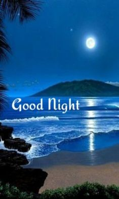 Good Night Beautiful, Cute Good Night, Good Night Gif, Night Love, Good Night Sweet Dreams, Good Night Quotes, Beautiful Sunset, Good Night Friends Images, Good Night Thoughts