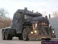 ГАЗ 21 тюнинг. Авто, мото и транспорт. Добавил ЛЮБОВЬ МАТВЕЕВА — VilingStore.net