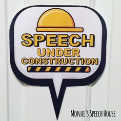 Speech BIG MOUTH and speech bubble Posters for Speech Therapy and ROOM DECOR - Use this 35 page resource with your preschool, Kindergarten, 1st, 2nd, 3rd, 4th, 5th, 6th, 7th, and 8th grade classroom or homeschool students. You get large posters for room decor, coloring pages, visual cues, activities, coloring page, and more! Great for vocabulary development, social skills, and behaviors. Engaging, easy to use, and kids LOVE THEM! {preK, first, second, third, fourth, fifth, sixth, seventh…