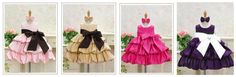 Pretty girls dress/Four colors baby princess dress with big bowknot/Baby wedding dress $11.90 - 13.90 Baby In Wedding Dress, Baby Girl Party Dresses, Girls Dresses, Wedding Dresses, Baby Princess Dress, Disney Princess, Pretty Girls, Aurora Sleeping Beauty, Colors