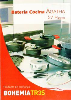 Gastronomia y salud :: BTR3S Comfort y Gastronomía