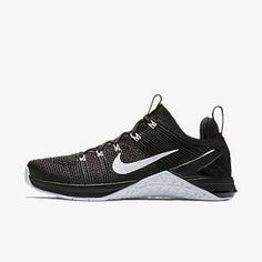 new concept 55cfd a8175 Find the Nike Free Trainer 7 Premium Women s Bodyweight Training, Workout  Shoe at Nike.