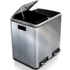 Mülleimer Küchenschrank die 10 besten bilder von mülleimer küche | kitchen cabinets, kitchen