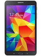 Samsung Galaxy Tab 4 8.0 (2015) specifications