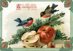 victorian cards | Free Antique, Victorian and Vintage clipart images - Royalty Free Clip ...
