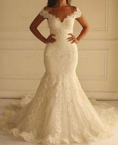 Princesse mariage robe robe de mariage de par BlingBridesBouquet