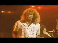 1988,49th anniversary,Atlantic,Atlantic #Records,#garden,#Kashmir,#Klassiker,#Led,#Led #Zeppelin,#madison,#MSG,reunion,#Rock,#Rock #Classics,#Sound,#square,#Zeppelin #Led #Zeppelin    #Kashmir  #Madison #Square #Garden   Atlantic Re… - http://sound.saar.city/?p=40219