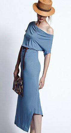 Vivienne Westwood | ModeWalk