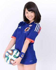 サッカー日本代表のシンボルマークは熊野の神様の …
