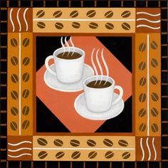 coffee-double