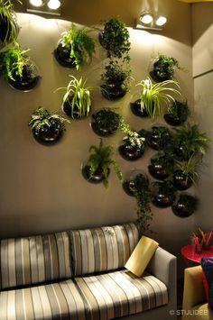Interieur Trend Green | Maison et Objet Parijs | Foto: STIJLIDEE | Winnie Helmes-Ham via www.stijlidee.nl