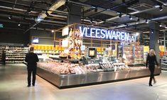 Must see Albert Heijn XL - Crossmarks #mustsee #crossmarks #AlbertHeijnXL
