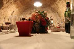 http://dreameat.it/it/living/ristorante-hora-media