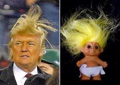 Die 42 Besten Bilder Von Trump In 2019 Lustige Bilder Witze Und