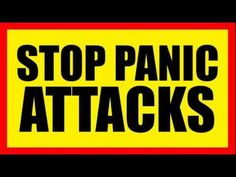 Stop Panic Attacks. Learn more about Mindfulness therapy as an effective treatment for panic attacks and anxiety. CONTACT ME TO SCHEDULE A SKYPE THERAPY SESSION. Watch this video about online mindfulness therapy for stopping panic attacks: https://www.youtube.com/watch?v=8g0jwHgVGA8. Visit: Youtube Channel: http://www.youtube.com/user/pdmstrong Website: http://www.counselingtherapyonline.com