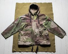 French Vintage, Google Images, Smocking, Military Jacket, Content, Military Field Jacket, Military Jackets