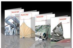 autodesk brochures - Google Search
