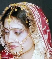 Indian Nose Rings : Adorning Nose with beautiful Jewels and Rings Indian Wedding Jewelry, Indian Bridal, Bridal Jewelry, Nose Jewelry, Jewellery, Indian Nose Ring, Bridal Nose Ring, Nose Hoop, Bride Portrait