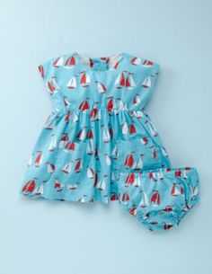 Is it bad to knock-off cute baby clothes? #greta